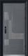 黑客帝国-JSN-7508