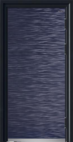 普罗旺斯-JSN-9101