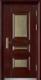 刺金时代-JSN-7106