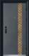 璀璨星光-JSN-7203