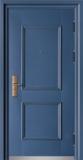 蓝色地中海 -JSN-7201