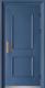 蓝色地中海-JSN-7201