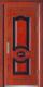 双龙戏珠-JSN-6102