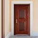 双窗门中门-JSN-6107