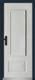 藍色港灣門中門-JSN-6111