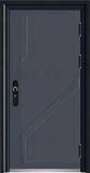 蓝色多瑙河 -JSN-7507