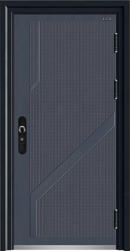 蓝色多瑙河-JSN-7507