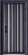 灰色轨迹-JSN-7509