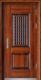 单窗门中门-JSN-6106