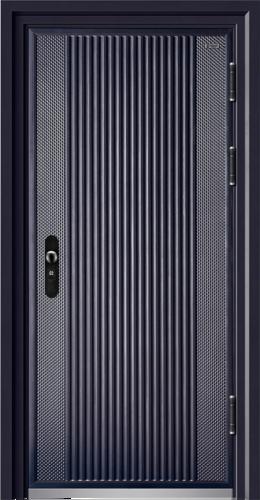 挪威森林-JSN-8701