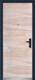 蓝色港湾-JSN-6111