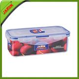 气密保鲜盒系列 -JKH-0155A
