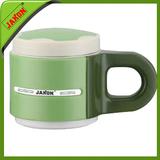 口杯系列 -jkd-429a