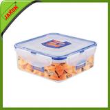 气密保鲜盒系列 -JKH-S155