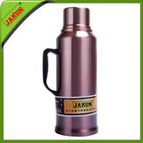 JKL-A50S古铜 -JKL-A50S古铜