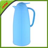 保温瓶 -JKA-188B
