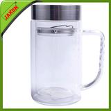 玻璃杯 -JK6028