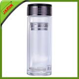 玻璃杯-JK9005
