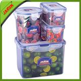 气密保鲜盒系列 -JKH-C02