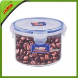 气密保鲜盒系列 -JKH-R159B