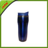 汽车杯系列 -JKC-381 600
