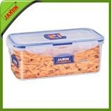 气密保鲜盒系列 -JKH-0245B