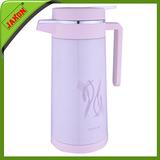 保温瓶 -JKA-131-1粉色