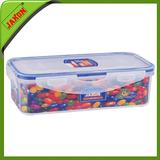 气密保鲜盒系列 -JKH-0272A