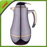 保温瓶 -JKA-121-1
