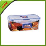 气密保鲜盒系列 -JKH-0135C