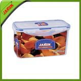 气密保鲜盒系列 -JKH-0135D