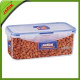气密保鲜盒系列 -JKH-0185B