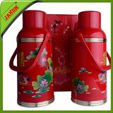 礼品套装 -JKL-A80P-A红双喜套装
