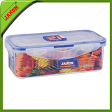 气密保鲜盒系列 -JKH-0218B