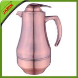 保温瓶 -JKA-121-2