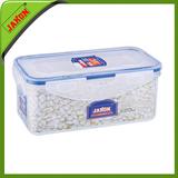 气密保鲜盒系列 -JKH-0250