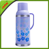 JKL-A50P紫色印花 -JKL-A50P紫色印花