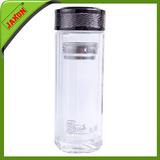 玻璃杯 -JK8085