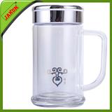 玻璃杯 -JK7028