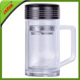 玻璃杯-JK9008