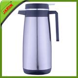 保温瓶 -JKA-145