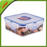 气密保鲜盒系列 -JKH-S209