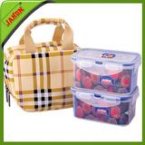 气密保鲜盒系列 -JKH-C15