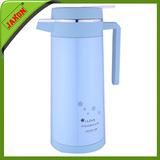保温瓶 -JKA-131-1浅蓝