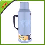 保温瓶 -_DSC9507