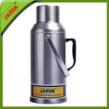 JKL-A80S本色 -JKL-A80S本色
