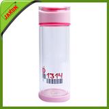 玻璃杯 -JK3005