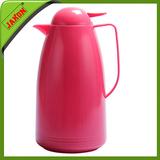 保温瓶 -JKA-119