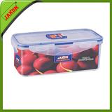 气密保鲜盒系列 -JKH-0155B