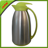 保温瓶 -JKA-114绿色